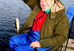 стоимость рыбалки на браславских озерах 2016