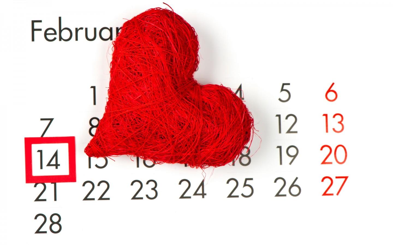Картинки по запросу день всех влюбленных